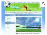 http://www.butsa.ru/images/ut_screenshots/small/29.jpg